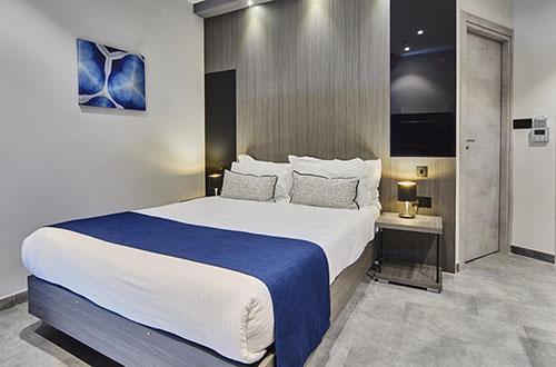 Hotel Conveniente (qualità/prezzo) di Malta